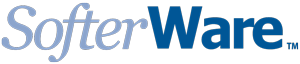 SofterWare | Nonprofit CRM, Childcare and School Management Systems